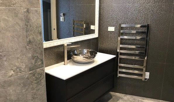 Top Tips to Capture Nice Photos of a Newly Renovated Bathroom