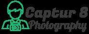 Captur8 Photography